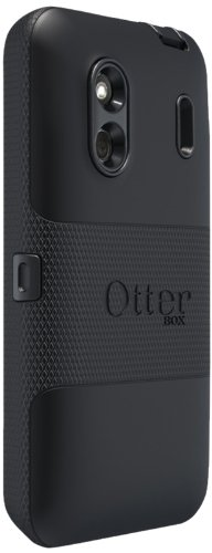 otterbox-htc2-44100-20-e4otr-defender-series-hybrid-case-holster-for-htc-hero-s-and-htc-evo-design-4