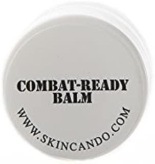 product image for Skincando Combat Ready Skin Balm