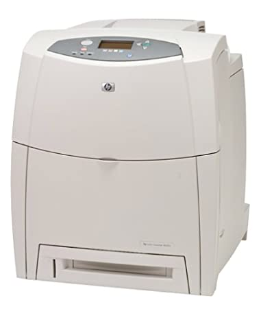amazon com hp color laserjet 4650n printer electronics rh amazon com hp 4650n service manual hp 4650 manual pdf