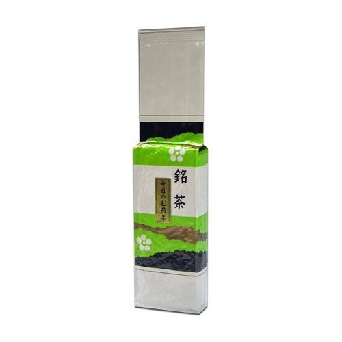 Tea tea every day of non-tea [Four 4] 200g value pack Uji tea, everyday use for depth steamed is a little blend (deep steamed system Uji tea)