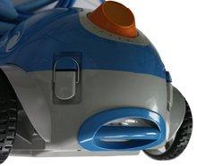 Miganeo-Voll-Automatischer-elektrischer-24V-Bodensauger-fr-Pool-Schwimmbadreiniger-fr-Schwimmbad