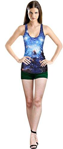 longwu-sexy-womens-digital-printed-sleeveless-summer-tank-tops-interstellar-blue