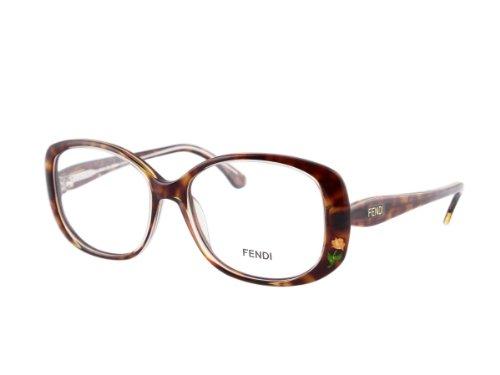 Price comparison product image FENDI 815