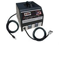 48 Volt 18 Amp Dual Pro Eagle Charger
