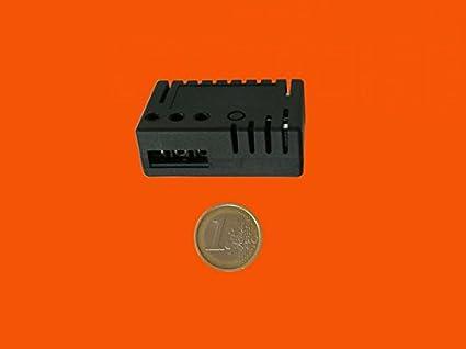 Schema Elettrico Dimmer Per Led : Te tecnel varialuce regolatore dimmer per led v dimmerabili