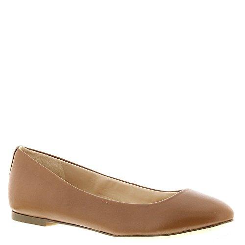 Dr. Scholls Original Collection Womens Vixen Flat Soft Saddle Leather 7tbMG6T