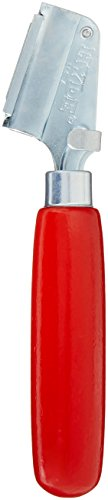 Hyde 6113 31550 Quick Change Wallcovering Razor Knife wit...