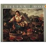 Title: Italian Food