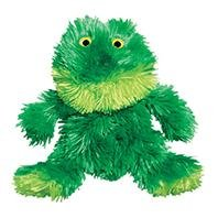 DPD DR. NOYS FROG TOY - Size: EXTRA SMALL