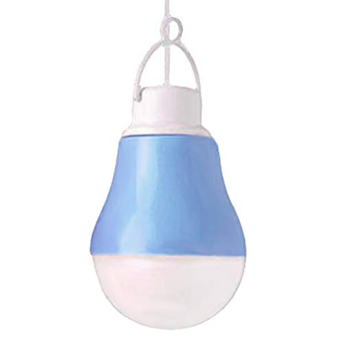 Energy Star Led Light Bulb Coupons