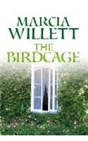 Read Online The Birdcage (Center Point Platinum Fiction (Large Print)) PDF