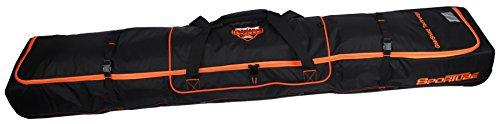 sportube-ski-shield-double-padded-ski-bag-with-gear-shield-black-orange