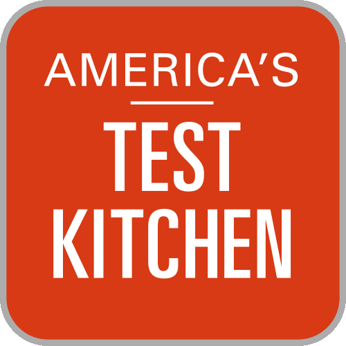 Amazon Com America S Test Kitchen All Access Membership