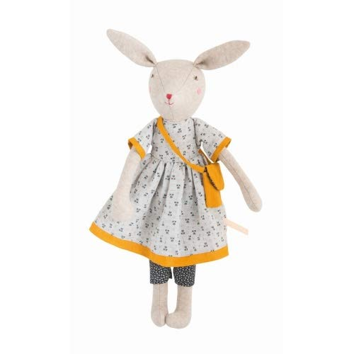 - Moulin Roty - Famille Mirabelle collection - Mama Rose, 16