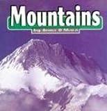 Mountains, Anna O'Mara, 156065337X