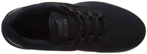 Anthracite Running Black Lunarconverge Shoes Men's Nike Black xwHqpYWvE