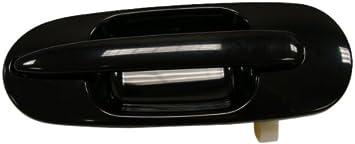 Depo 317-50005-222 Honda CRV Rear Driver Side Exterior Door Handle