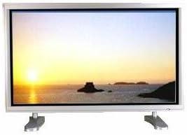 Firstline FS 4205 PT- Televisión, Pantalla 42 pulgadas: Amazon.es ...
