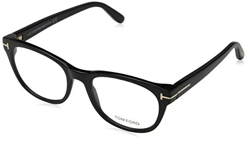 Eyeglasses Tomd FT 5433