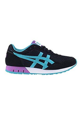 Asics Curreo - Zapatillas deportivas para hombre Varios colores (Royal /         Black /         White)