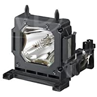 Sony LMP-H201 replacement lamp for VPL-HW10, VPL-HW15, VPL-HW20, VPL-VWPRO1, VPL-VW70, VPL-VW80, VPL-VW90ES by Standard