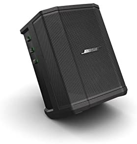 Bose Bluetooth Speaker System Battery product image