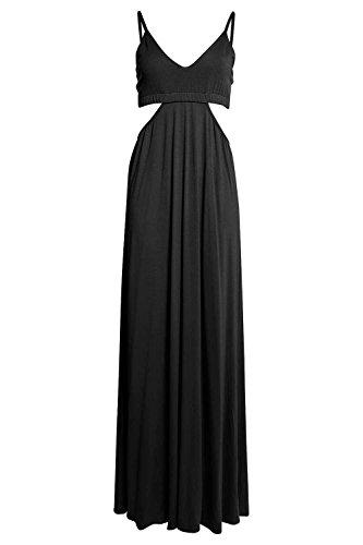 dresses at boohoo - 6