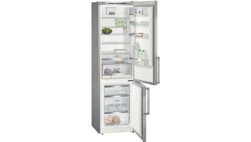 Siemens Family Line Kühlschrank : Siemens kg eei kühlschrank kühlteil liters gefrierteil