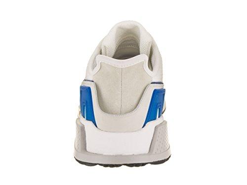 Croyal Hombres Ah2232 Cblack Ftwwht adidas yapHgw