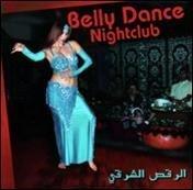 belly dance nightclub arabic music songs by unknown 2004 01 01