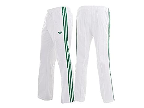 pantaloni tuta uomo adidas beckenbauer