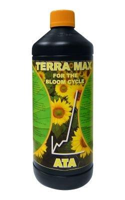 Atami ATA Terra Max Blütedünger 1L flüssig Dünger Blühphase