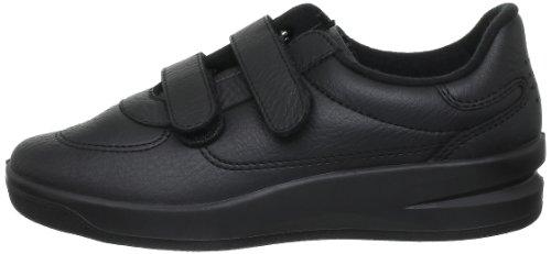 Noir noir Chaussures 004 Femme Outdoor Multisport Biblio Tbs RHXwqZOZ