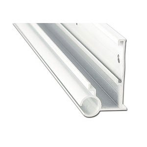 Rv Awning Rail - 2