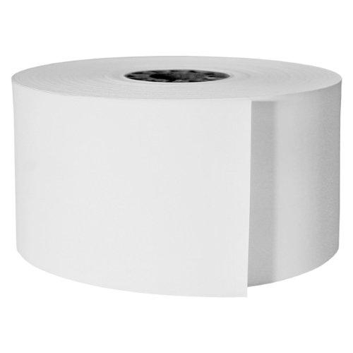 DayMark ACR-422550 Thermal Paper Register Tape Roll, 1-Pl...