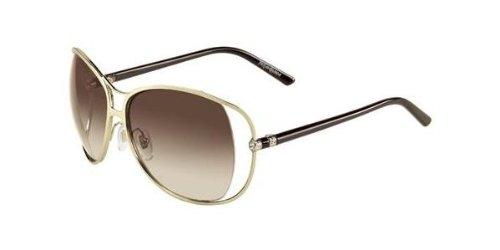 Yves Saint Laurent - Gafas de sol - para hombre: Amazon.es ...