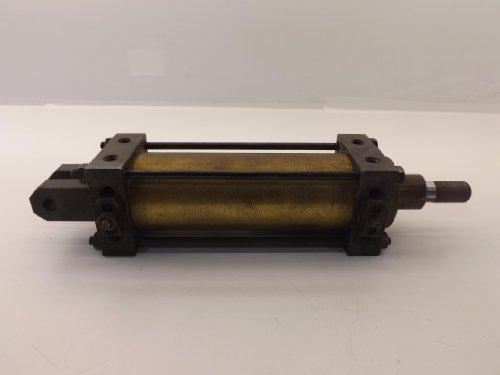 Power Dome B0712024 Pneumatic Cylinder T37947