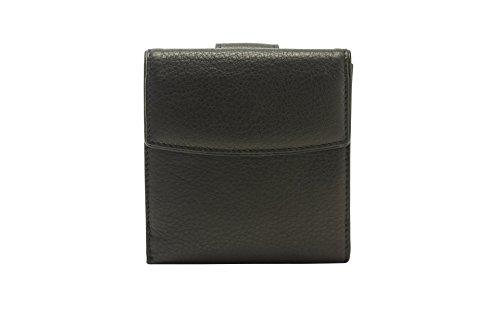 tusk-donington-napa-l-shaped-indexer-wallet-black-one-size