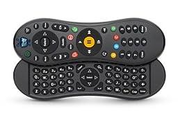TiVo Roamio Slide Pro DVR Remote