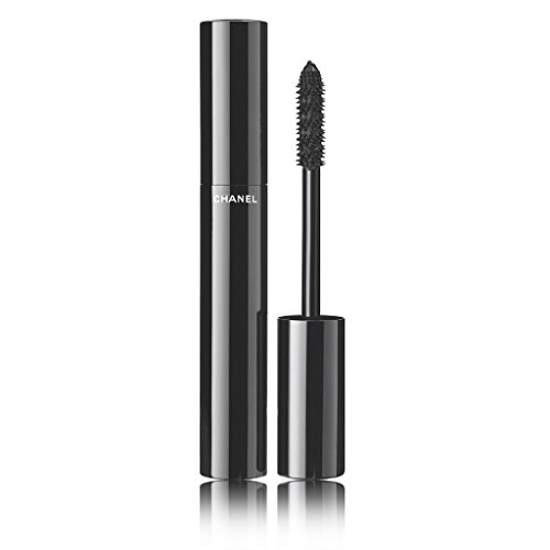 Chanel LE VOLUME DE CHANEL WATERPROOF Mascara # 10 - Chanel Shop