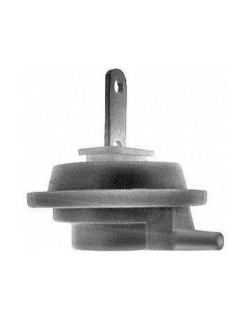 Carburetor Choke Pull Off-Choke Pull-Off Standard CPA177