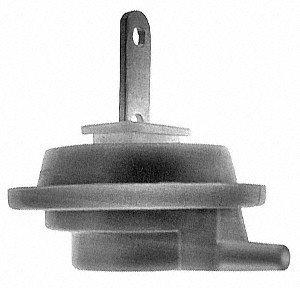 Standard Motor Products CPA38 Choke Pulloff
