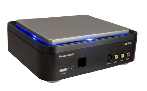 Hauppauge-1212-HD-PVR-High-Definition-Personal-Video-Recorder