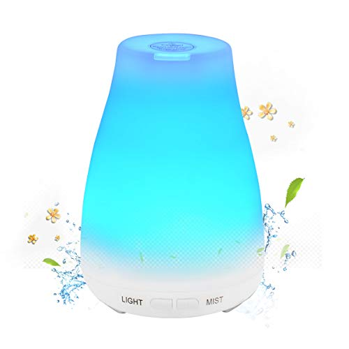 diffuser portable ultrasonic diffusers cool