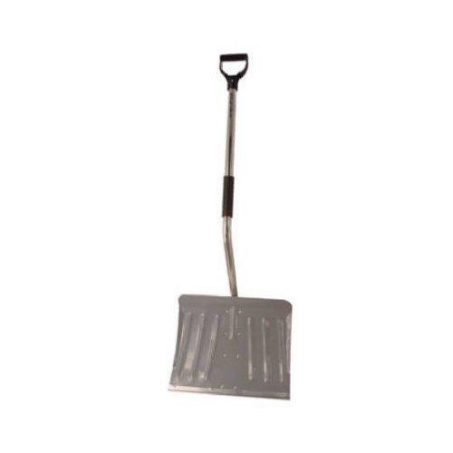 Rugg  22BSL Backsaver LiteWate 22BSL 18-Inch Snow Shovel