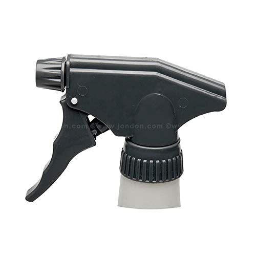 Trigger Sprayer Heavy-Duty Chemical Resistant (55 Units)