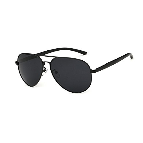Deporte Driver De Conducción De para Polarizadas YQQ 8 Sol Hombres Color De Gafas Gafas Definición sol Sol de De De Gafas Alta 3 Gafas Gafas Anti Retro Reflejante wB1aCqOIB
