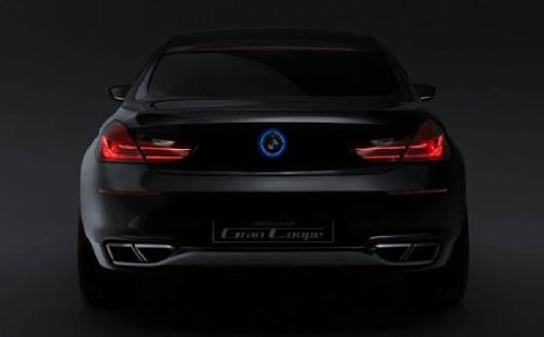 The 8 best lighting accessories for bmw x5
