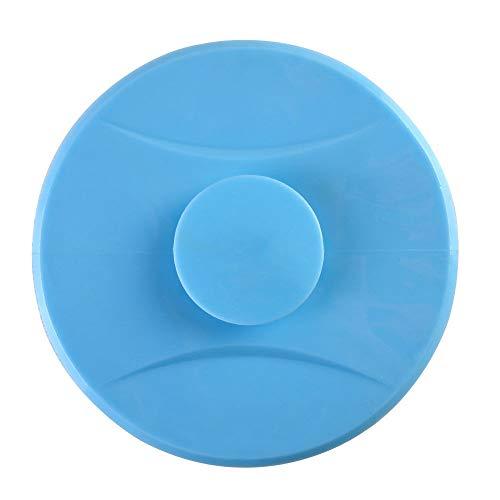 Fan-Ling Universal Floor Plug Kitchen Bath Tub