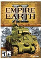 empire earth 2 pc buyer's guide for 2020